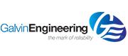 60ffb560128a2_galvin-new-logo.png
