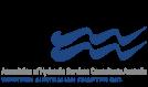 60e4046337c01_event-logo.png