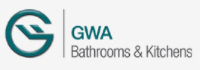 608005b07ee9e_sponsor-gwa-logo.png