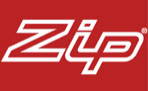 6086a7e546be3_sponsor-zip.png