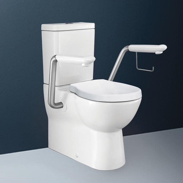 6086a95f2fa63_opal-ii-easy-height-wfcc-toilet.jpeg