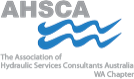60782a56d25b0_news-ahsca-logo.png