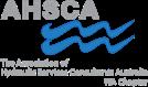 60812cf516ae5_news-ahsca-logo.png