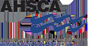AHSCA Logo